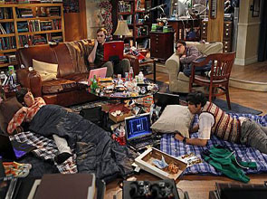 the big bang theory 1-5 image 001