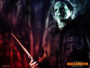 Halloween 1-10 image 001