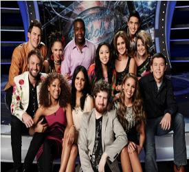 American Idol 10 image 001