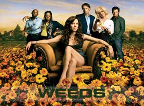 Weeds 1-8 image 001