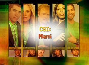 CSI Miami 1-10 image 001