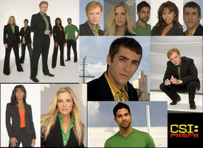 CSI Miami 1-10 image 002