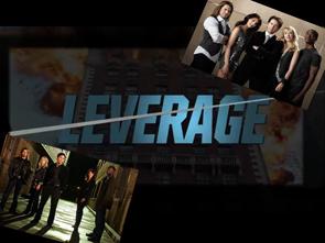 Leverage 1-5 image 001