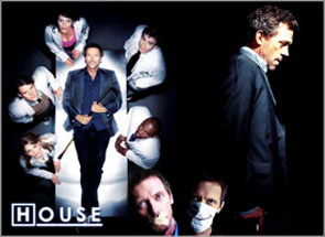 House MD 1-8 image 002