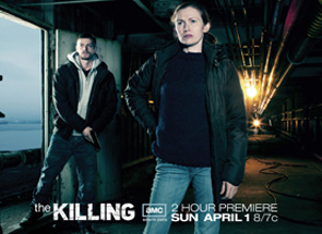 The Killing 1-2 image 002