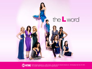 The L Word 1-6 image 002