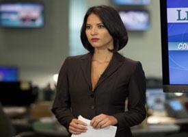 The Newsroom 1 image 002