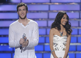 American Idol DVD Images-01