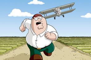 Family Guy 1-10 image 001