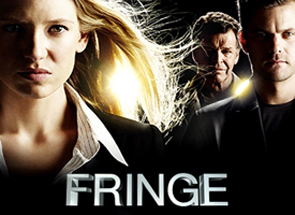 Fringe 1-4 image 002