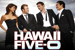 Hawaii Five-0 1-3 image 002