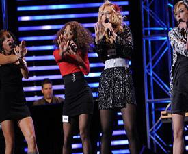American Idol 10 image 002