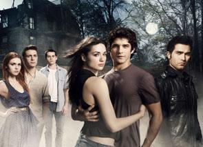 Teen Wolf 1-2 image 002