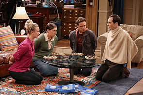 the big bang theory 1-5 image 002