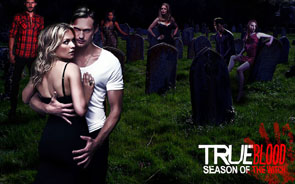True Blood 1-7 image 002