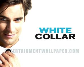 White Collar 1-4 image 002