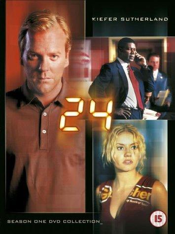 24 season 3 dvd box set
