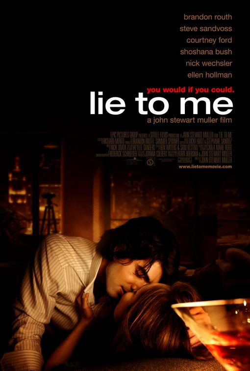 lie to me season 2 dvd box set