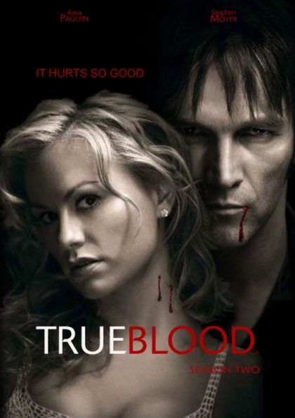 true blood seasons 1-3 dvd