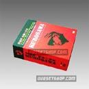 Akira Kurosawa Collection 33DVDS Boxset