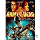 Army of the Dead (2008)DVD