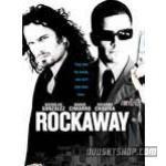 Rockaway (2007)DVD