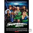 Superhero Movie # (2008)DVD
