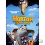 Horton Hears a Who # (2008)DVD