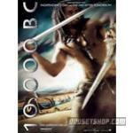 10,000 B.C. # (2008)DVD