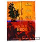 The Far Side of Jericho (2007)DVD