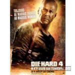 Live Free or Die Hard (2007)DVD