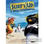 Surfs Up (2007)DVD