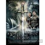 The Last Legion (2007)DVD