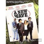 A New Wave (2007)DVD