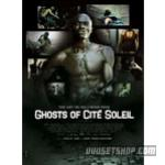 Ghosts of Cite Soleil (2007)DVD
