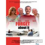 Forget About It (2006)DVD