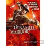 Dynamite Warrior (2007)DVD