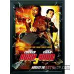 Rush Hour 3 (2007)DVD