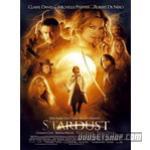 Stardust (2007)DVD