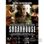 Sugarhouse (2007)DVD