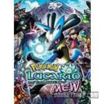 Pokemon Ranger and the Temple of the Sea (2007)DVD