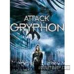 Attack of the Gryphon (2007)DVD