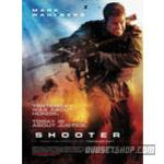 Shooter (2007)DVD