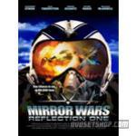 Mirror Wars (2005)DVD