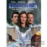 Killer Flood: The Day the Dam Broke (2004)DVD