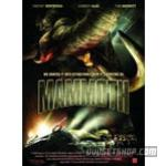 Mammoth (2006)DVD