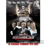 Back in Business (2007)DVD