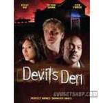 Devils Den (2006)DVD