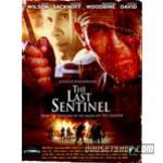 The Last Sentinel (2007)DVD