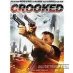 Crooked (2005)DVD